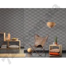 Интерьер Best of Brands Артикул 303982 интерьер 2