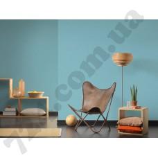 Интерьер Best of Brands Артикул 346063 интерьер 1