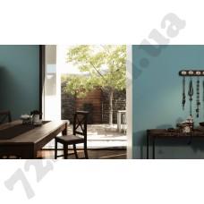 Интерьер Best of Brands Артикул 346063 интерьер 4