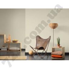 Интерьер Best of Brands Артикул 346025 интерьер 1