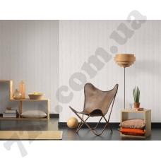 Интерьер Best of Brands Артикул 943631 интерьер 1
