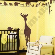 Интерьер Just Kids kd1730;kd1788;rmk1324