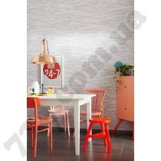 Интерьер Best of Brands Артикул 959081 интерьер 1