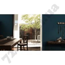 Интерьер Best of Brands Артикул 342436 интерьер 4