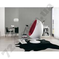 Интерьер Best of Brands Артикул 952632 интерьер 1