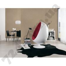 Интерьер Best of Brands Артикул 952628 интерьер 2