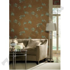 Интерьер Painted Garden GN2404