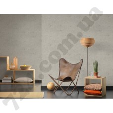 Интерьер Best of Brands Артикул 939921 интерьер 2