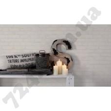 Интерьер Best of Brands Артикул 907851 интерьер 3