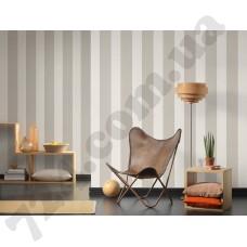 Интерьер Best of Brands Артикул 304595 интерьер 1