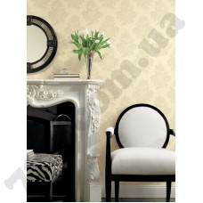 Интерьер Painted Garden GN2491