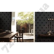 Интерьер Best of Brands Артикул 325213 интерьер 4