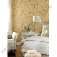 Интерьер Painted Garden GN2449