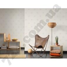 Интерьер Best of Brands Артикул 325211 интерьер 1