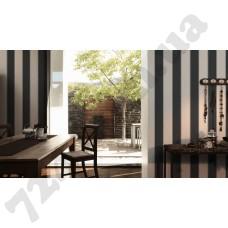 Интерьер Best of Brands Артикул 304597 интерьер 4