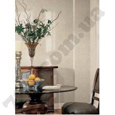 Интерьер Regent's Glen pp5703