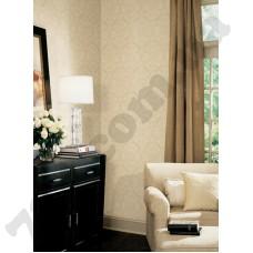 Интерьер Regent's Glen pp5728