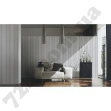 Интерьер Best of Brands Артикул 339252 интерьер 3