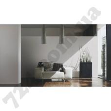Интерьер Best of Brands Артикул 339235 интерьер 3