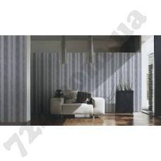 Интерьер Best of Brands Артикул 339251 интерьер 3