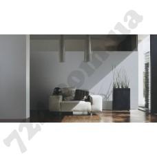 Интерьер Best of Brands Артикул 339232 интерьер 3