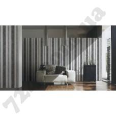 Интерьер Best of Brands Артикул 339253 интерьер 3