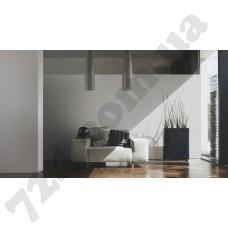 Интерьер Best of Brands Артикул 339231 интерьер 3