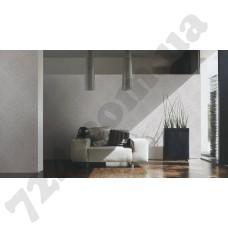 Интерьер Best of Brands Артикул 339246 интерьер 3