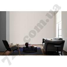 Интерьер Best of Brands Артикул 339234 интерьер 5