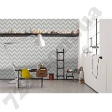 Интерьер Best of Brands Артикул 939435 интерьер 8