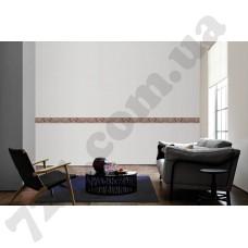 Интерьер KIND OF WHITE Артикул 340783 интерьер 3
