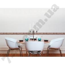 Интерьер KIND OF WHITE Артикул 340783 интерьер 4