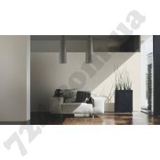 Интерьер KIND OF WHITE Артикул 340797 интерьер 4