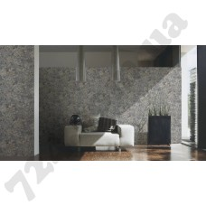 Интерьер KIND OF WHITE Артикул 340774 интерьер 4