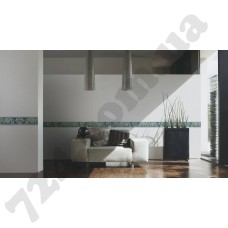 Интерьер KIND OF WHITE Артикул 340781 интерьер 2