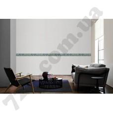 Интерьер KIND OF WHITE Артикул 340781 интерьер 3