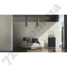 Интерьер KIND OF WHITE Артикул 340795 интерьер 4