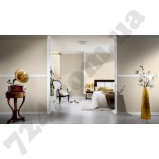 Интерьер KIND OF WHITE Артикул 339292 интерьер 1