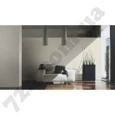 Интерьер KIND OF WHITE Артикул 340796 интерьер 4