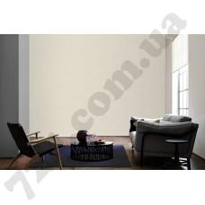 Интерьер KIND OF WHITE Артикул 340796 интерьер 6