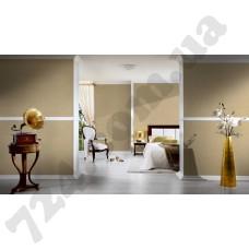 Интерьер KIND OF WHITE Артикул 340799 интерьер 1
