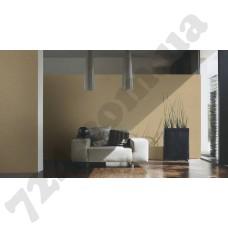 Интерьер KIND OF WHITE Артикул 340799 интерьер 4