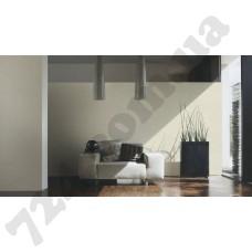 Интерьер KIND OF WHITE Артикул 340791 интерьер 4