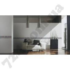 Интерьер KIND OF WHITE Артикул 340743 интерьер 2
