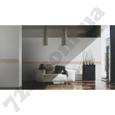 Интерьер KIND OF WHITE Артикул 340744 интерьер 2