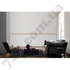 Интерьер KIND OF WHITE Артикул 340744 интерьер 3