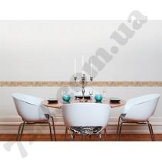 Интерьер KIND OF WHITE Артикул 340745 интерьер 4
