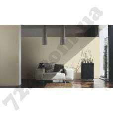 Интерьер KIND OF WHITE Артикул 339204 интерьер 4