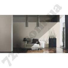 Интерьер KIND OF WHITE Артикул 339202 интерьер 4