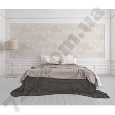 Интерьер Versace 3 Артикул 349014 интерьер 8
